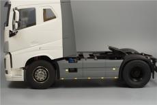 1:14 Seitenverkleidungen No.02 Volvo FH16 2-Achser