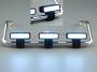 LED Short Bar 01 Dachlampe inkl. Beleuchtung 7,2Volt