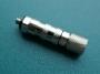 Hydraulik Schnellkupplung M3 für 4,0mm Schlauch