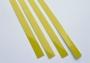 Konturmarkierung 8,0mm breit Lemon 1:14