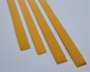 Konturmarkierung 8,0mm breit gelb 1:14
