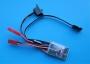 Fahrregler mit BEC + Schalter 10 Ampere