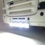 Scania Zusatzscheinwerfer Front unten 1:14